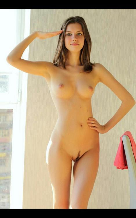 девки фото голая