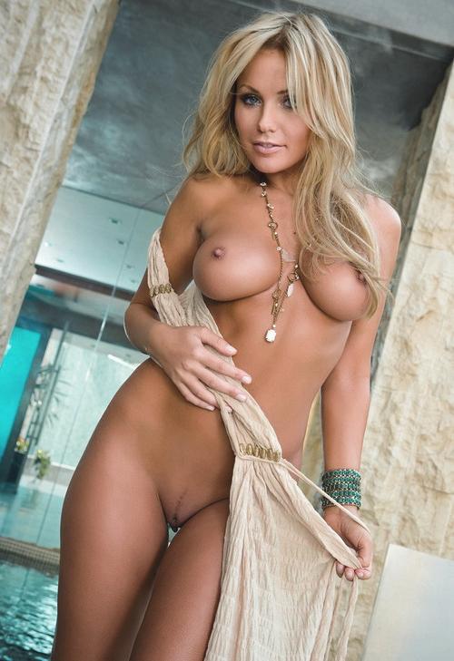 секси голые фото