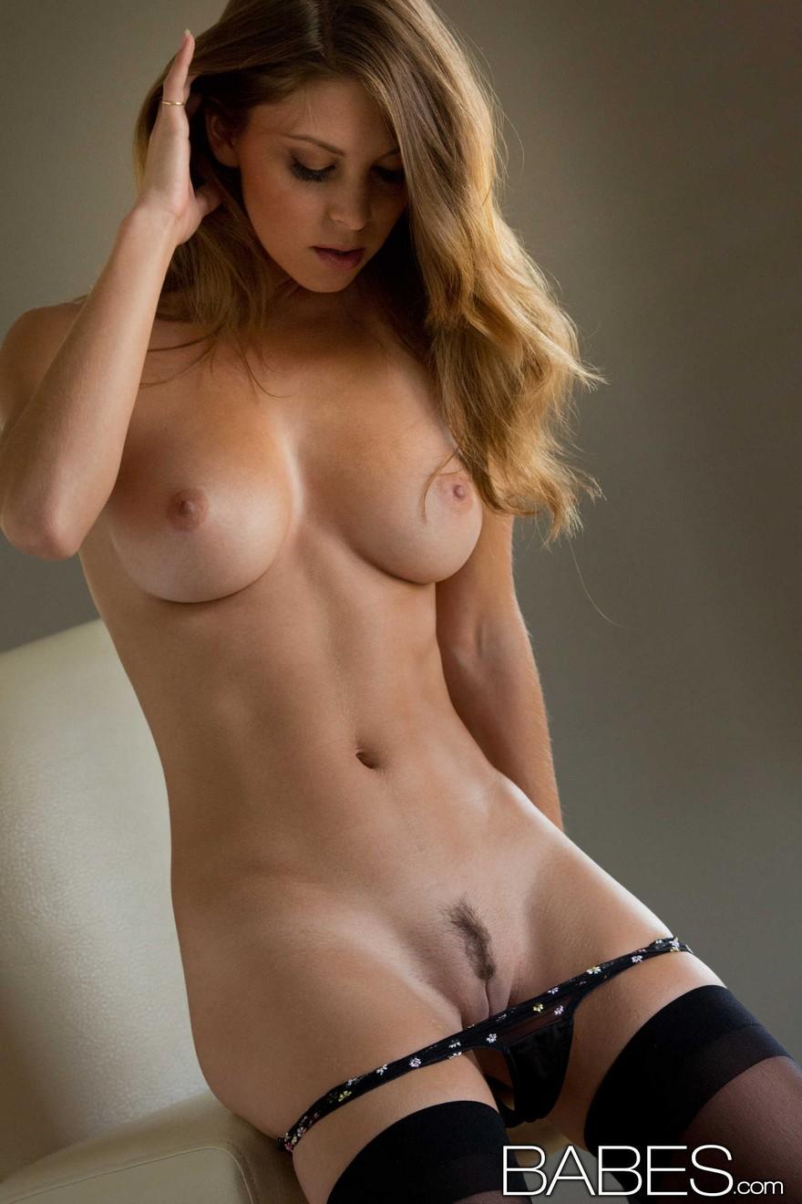 Beautiful Nude Women Tumblr
