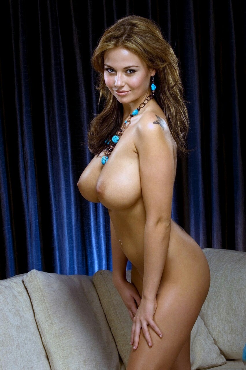 Cute triable pussy images hentai tube