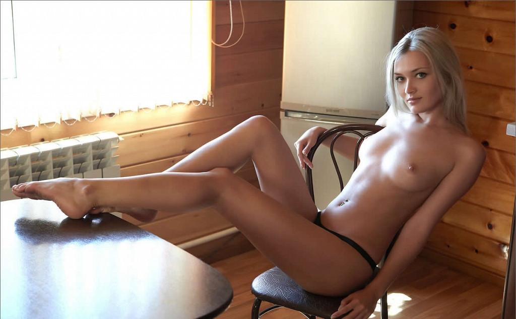 голые девки яндекс фото
