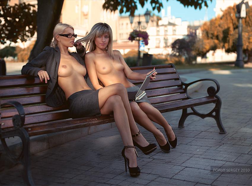 голые девушки фото с шоу голые и смешные