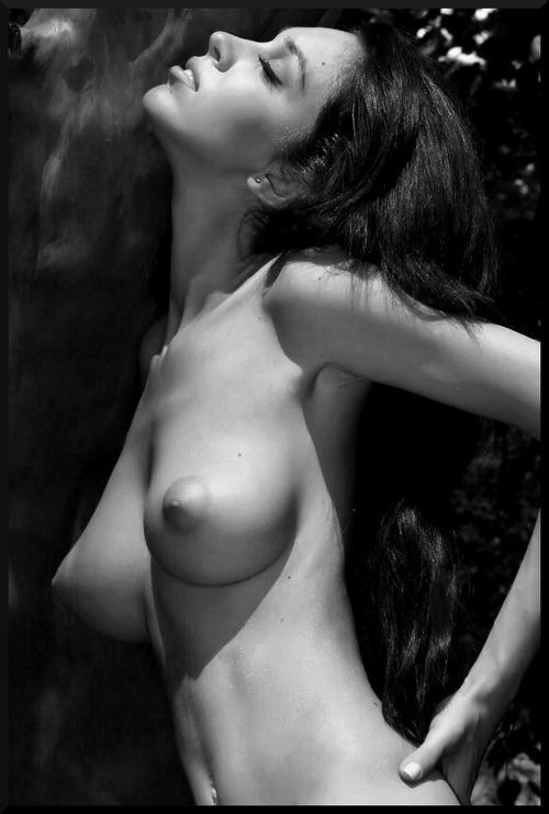 секс фото худые телки